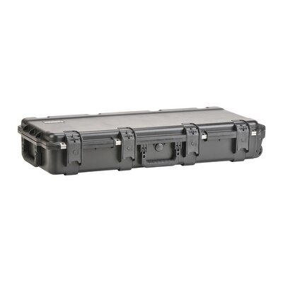 "SKB Cases 6"" Mil-Standard Injection Molded Cases"