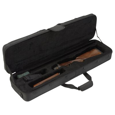 Dry-Tek Gun and Rifle Bag
