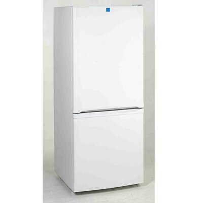 9.2 cu. ft. Bottom Mount Refrigerator