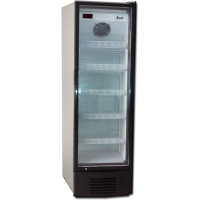 12.3 Cu. Ft. Beverage Cooler