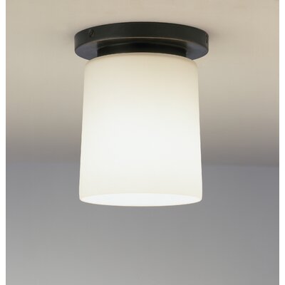 Robert Abbey Rico Espinet Nina Semi Flush Mount