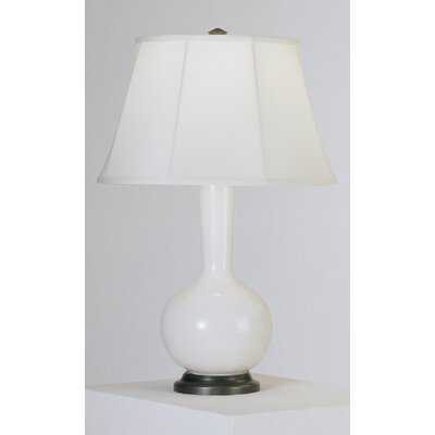 "Robert Abbey Devon 24.25"" H Genie Table Lamp"