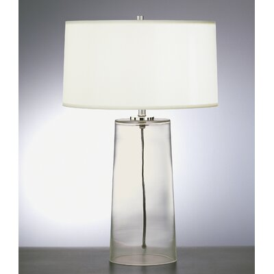 "Robert Abbey Rico Espinet 22.75"" H Olinda Table Lamp"