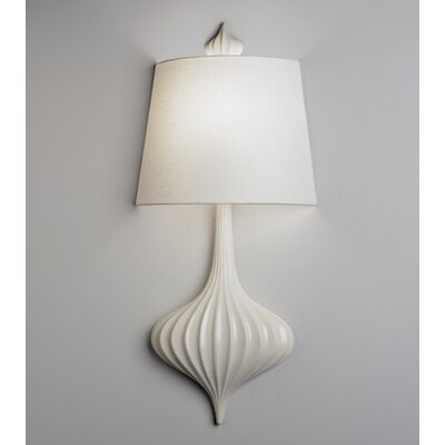Robert Abbey Jonathan Adler 1 Light Wall Sconce