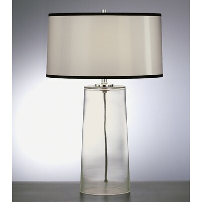 "Robert Abbey Rico Espinet 22.75"" H Olinda Table Lamp"