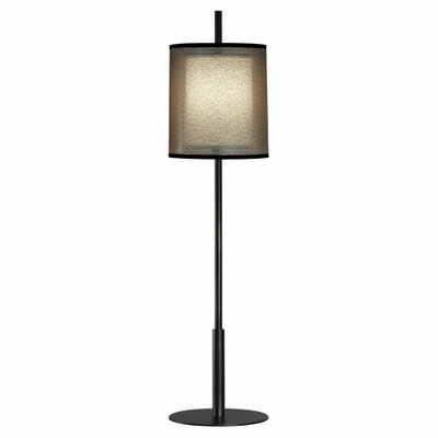 Robert Abbey Saturnia Buffet Table Lamp