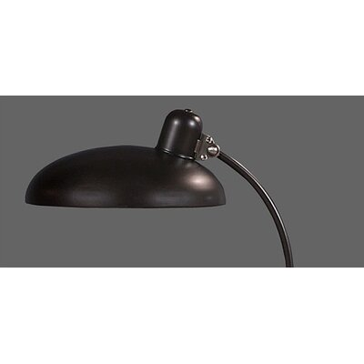 "Robert Abbey Bruno ""C"" Table Lamp"
