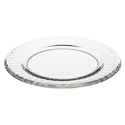 "<strong>French Home Gourmet</strong> LaRochere 10"" Dinner Plate (Set of 6)"