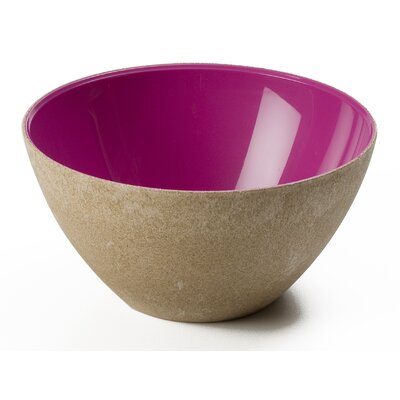 Omada Eco Living Small Bowl