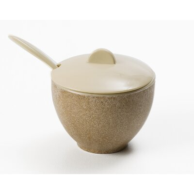 Omada Eco Living Sugar Bowl
