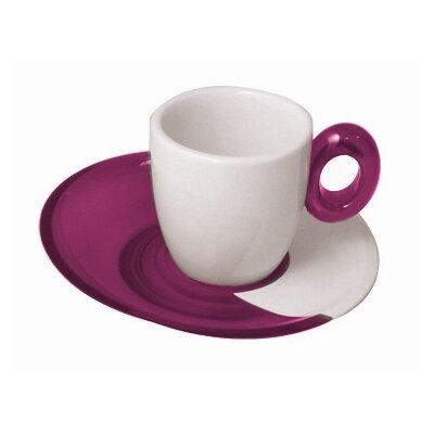 Omada Spot Coffee Espresso Cup