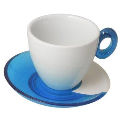 Omada Spot Coffee Teacup