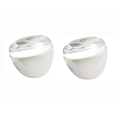 Omada Movida Salt Shaker (Set of 2)