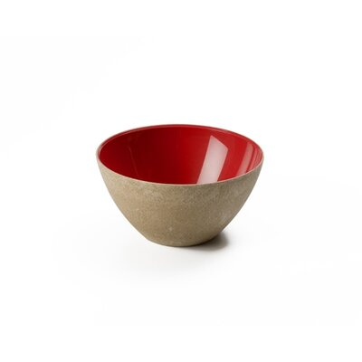 Omada Eco Living Medium Bowl
