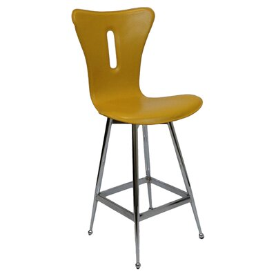 <strong>Creative Images International</strong> Bar Stool