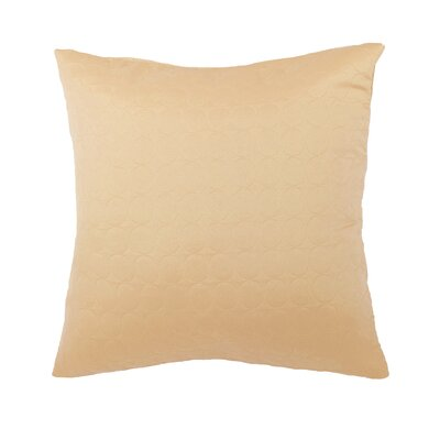 Softline Home Fashions Morin Pillow