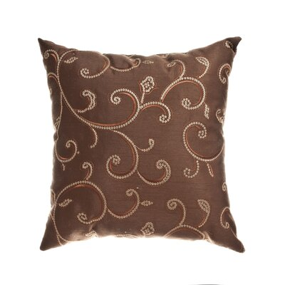 Rivoli Pillow