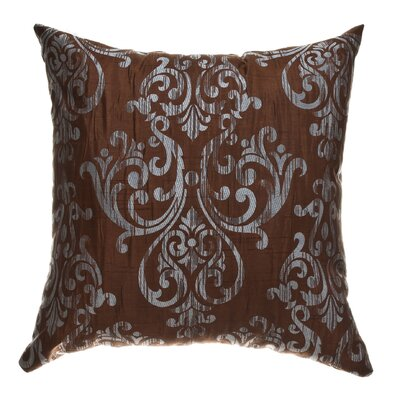 Softline Home Fashions Laura Pillow