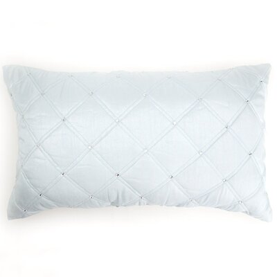 Debage Inc. Diamond Pillow