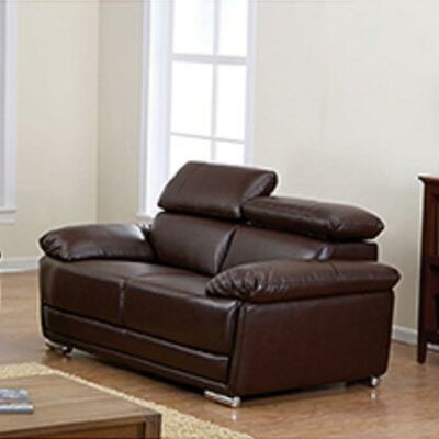 AC Pacific Kyle Loveseat