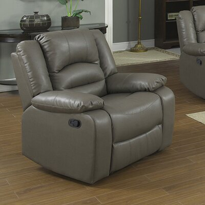 Axel Reclining Chair