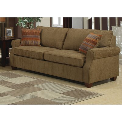 AC Pacific Alex Loveseat