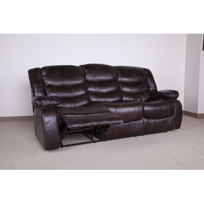 AC Pacific Pulsar Sofa and Loveseat Set