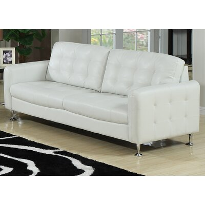 AC Pacific Megan Sofa