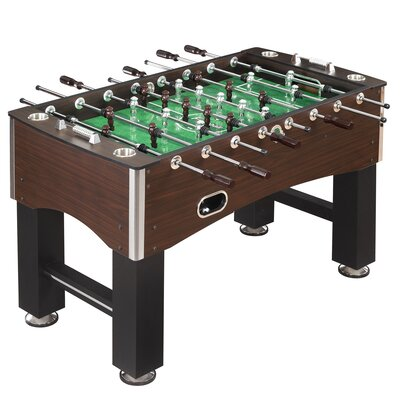 Primo Soccer Foosball Table