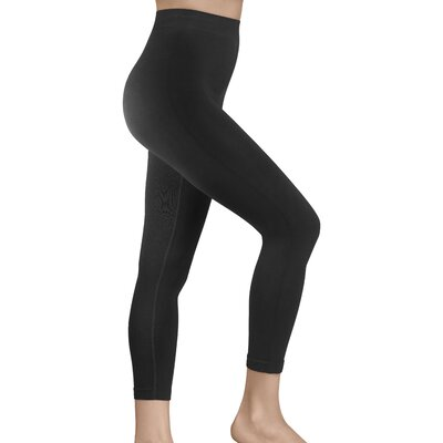 CCV Inc Shape & Slim Leggings