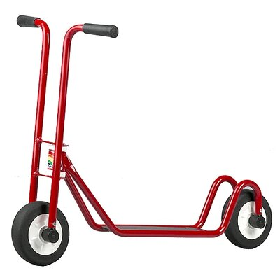 Italtrike Scooter