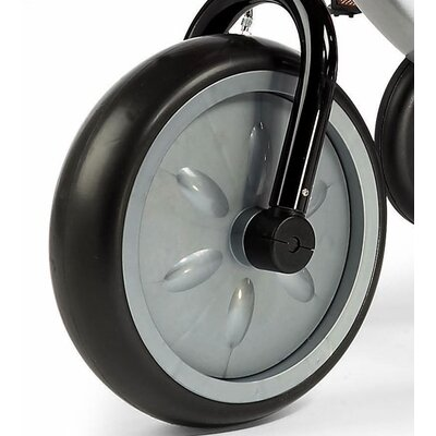 Italtrike Oko Ergonomic Tricycle