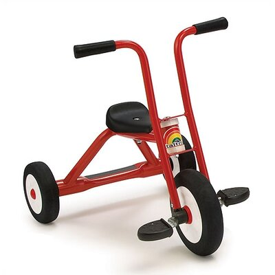 Italtrike Speedy Tricycle