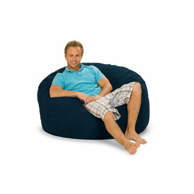 Relax Sacks Giant Relax Sac Bean Bag Lounger