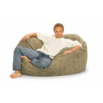 Relax Sacks Enormo Sac Bean Bag Sofa