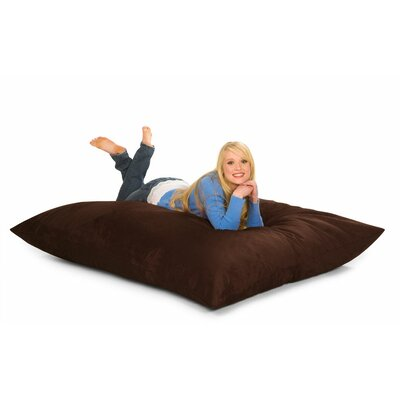 Sac Pillow Bean Bag Lounger
