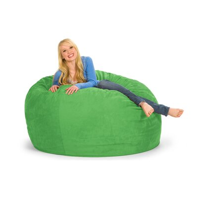 Relax Sacks Enormo Sac Bean Bag Lounger