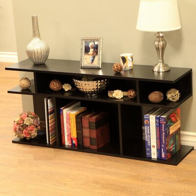 Mega Home Console Table