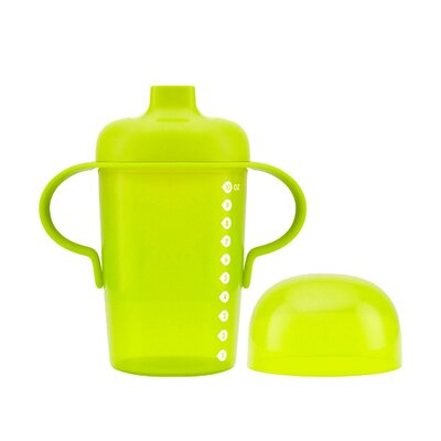 Sip Tall Soft Spout Sippy Cup