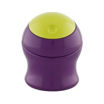 Boon Munch Snack Cup Short in Kiwi / Grape