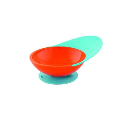 Boon CATCH BOWL with Toddler Spill Catcher