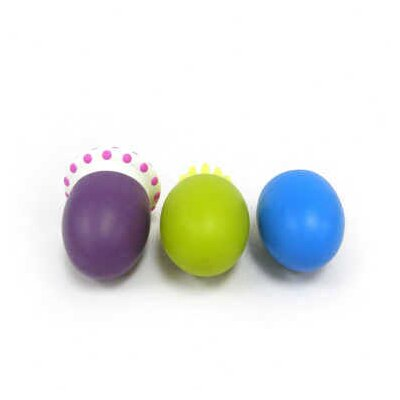 Boon Scrubble Bath Squirt Set in Purple