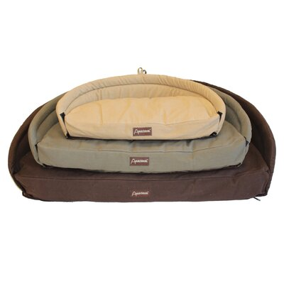 ABO Gear Adelaide Dog Bed