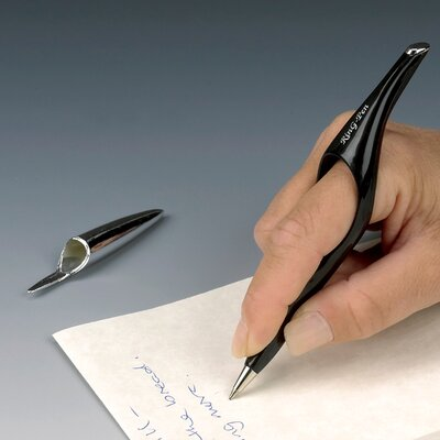 Ableware Ring Pen Task Aid with Refill