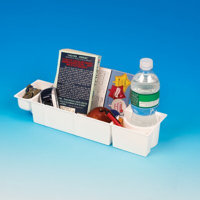 Ableware Walker Basket Replacement Tray