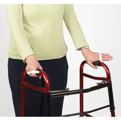 Ableware Hand Band Grip Enhancer