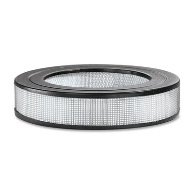 Honeywell Universal True Hepa Filter , White