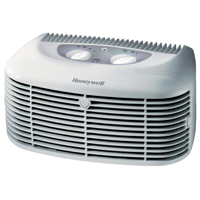 Honeywell Heraclea Compact Air Purifier