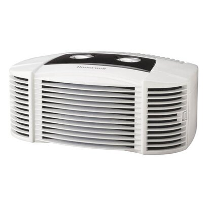 Honeywell Table Top Air Cleaner