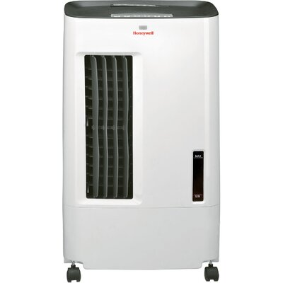 Honeywell 15 Pt. Evaporative Air Cooler